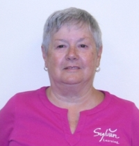Nancy Lane, Teacher