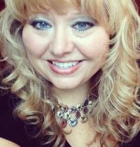 Cynthia Hacker, Center Director
